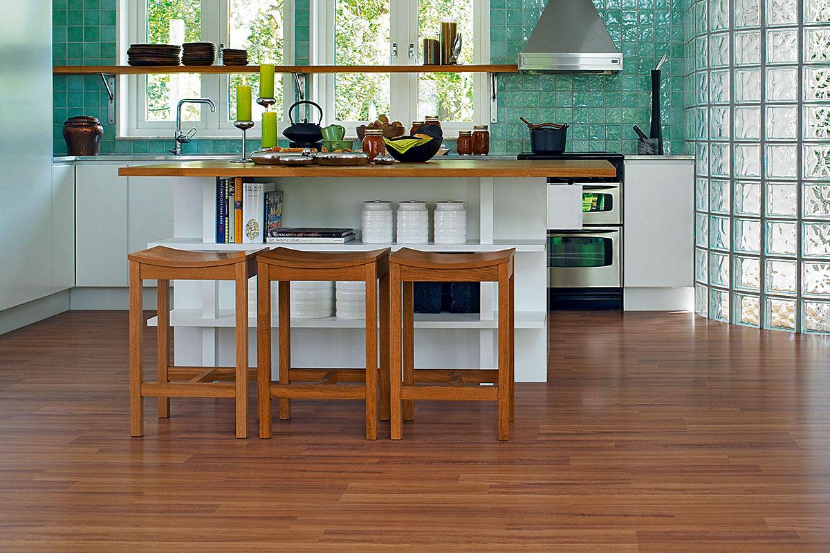 sch nfelder ihr t raumausstatter parkett tr ume portfolio. Black Bedroom Furniture Sets. Home Design Ideas